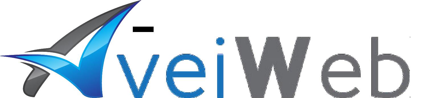 Aveiweb – Informática, computadores, internet e e-commerce